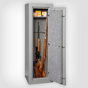 Christmas Gift Idea – Pistol Gun Safes