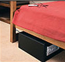 Security Risk in the Dorms – Consider A Burglary Safe