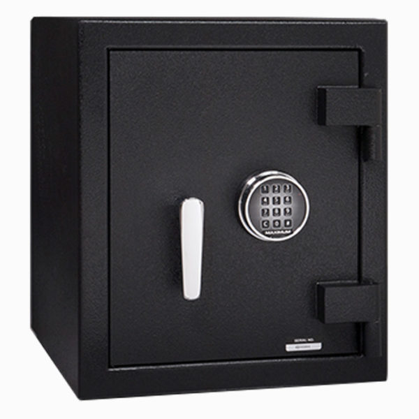 AMSEC BF1512 - Best Small Home Safe - Fireproof