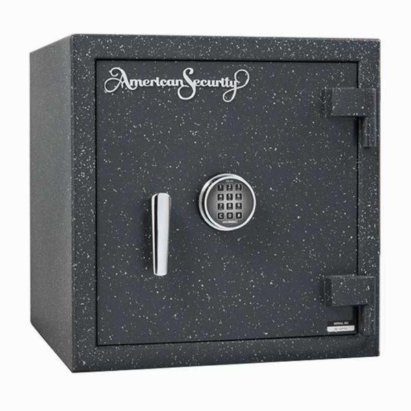 AMSEC BF1716 Best Mid-Sized Home Safe - Fireproof