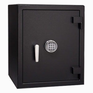 AMSEC BF2116 Best Mid-Sized Home Safe - Fireproof