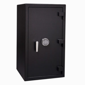 AMSEC BF3416 Best Medium Size Home Safe - Fireproof
