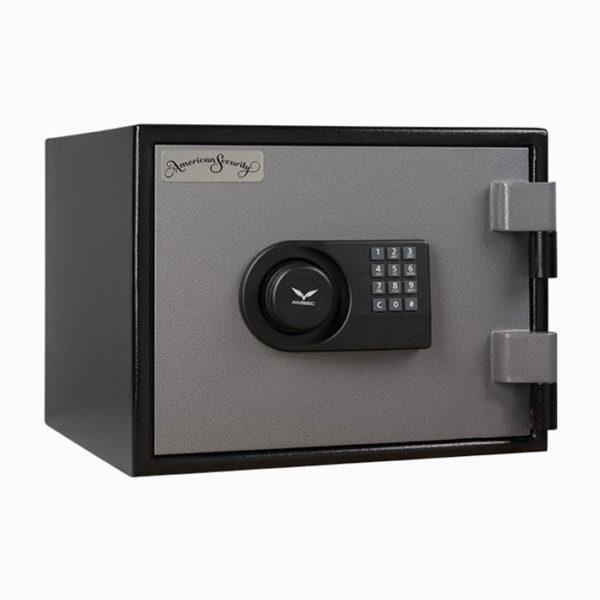 AMSEC BFS912E5LP - Best Compact Home Safe - Fireproof