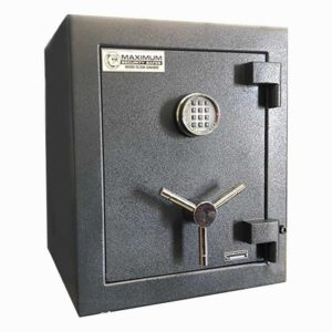 AMSEC AMVAULT CE1814 American Security UL TL-15 High Security Safe