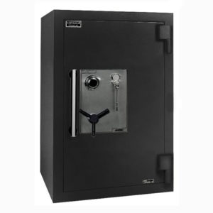 AMSEC AMVAULT CE3524 American Security UL TL-15 High Security Safe