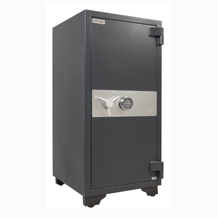 AMSEC CSC4520 Home And Office Safe