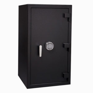 V34 - Most Popular Value Jewelry Safe - Maximum Security