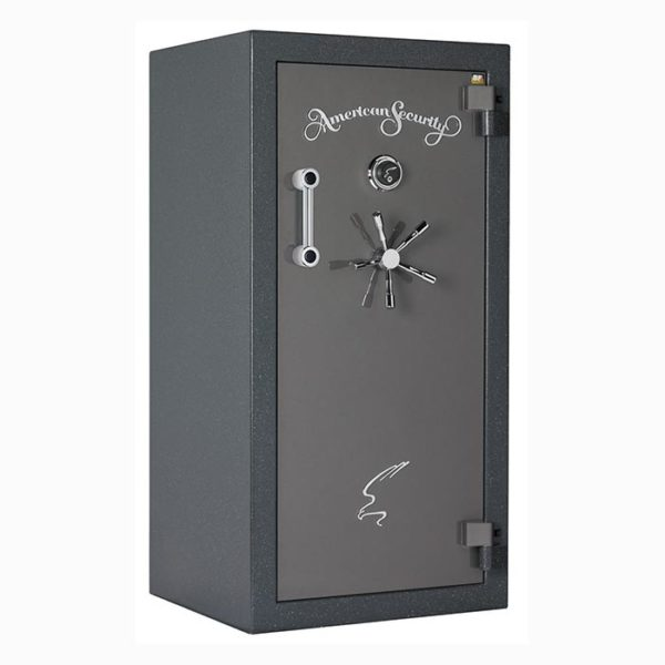 V60 - Large Value Jewelry Safe - Maximum Security Safes