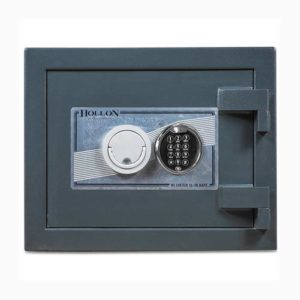 Hollon PM-1014 - UL TL-15 Burglary & 2 Hr Fire Safe