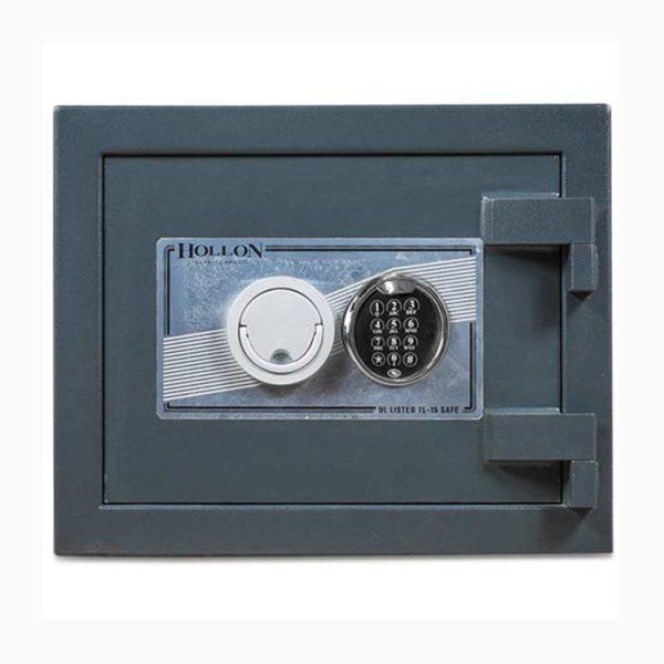 Hollon PM-1014 - UL TL-15 Burglary & 2 Hr Fire Safe