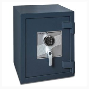Hollon PM-1814 - UL TL-15 Burglary & 2 Hr Fire Safe