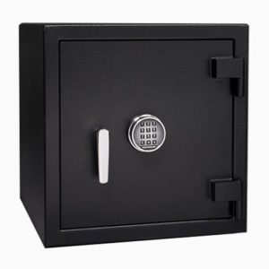 V17 - Small Value Jewelry Safe - Maximum Security Safes