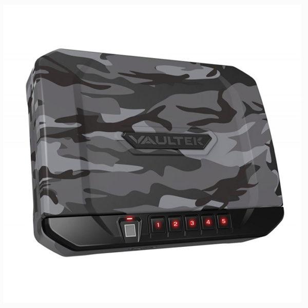 Vaultek_VT20i_Camo