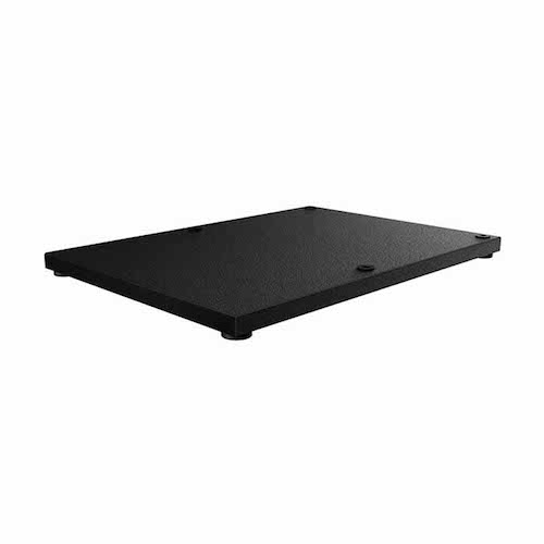 Vaultek RS500i Base Plate RS500-BP-A