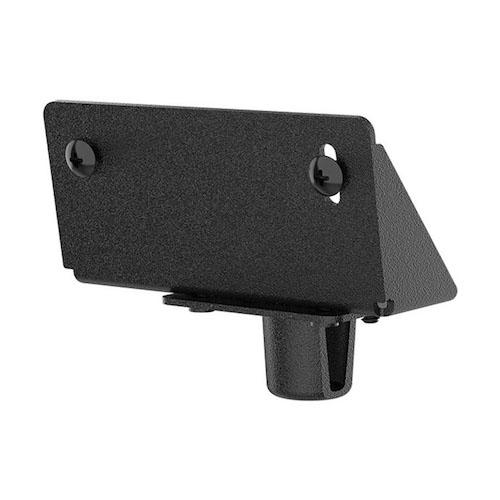 Vaultek SL-VM1 Slider Vehicle Rail Mount