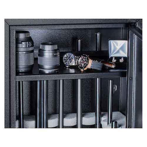 Kodiak KSC552116 Interior Shelf