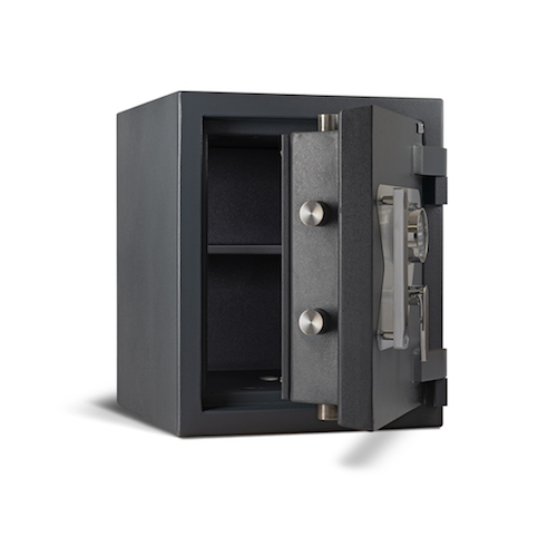 MAX1814 TL-15 Door