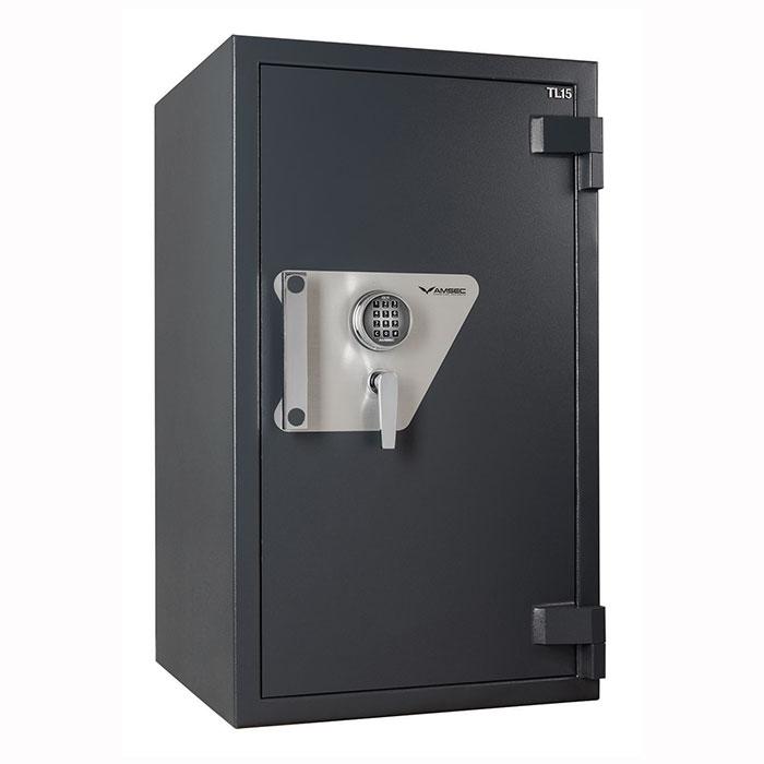 MAX3825 TL-15 High SecuritySafe