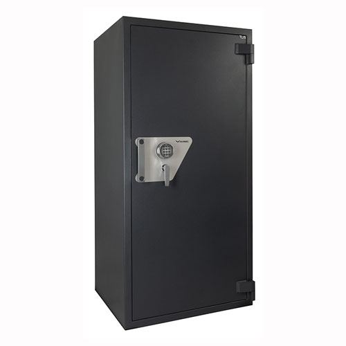 MAX6528 TL-15 High Security Safe