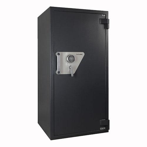 MAX5524 TL-15 Safe