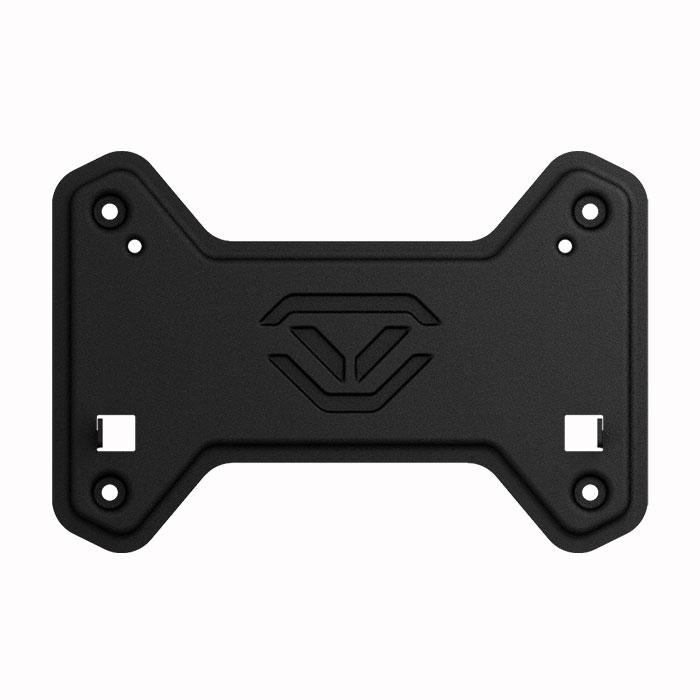 Vaultek VT series PRO ML1 Mounting Plate