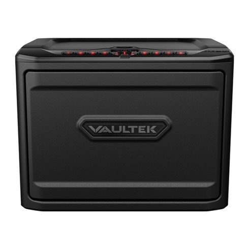 Vaultek MXi Biometric
