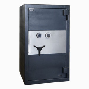Used AMSEC CF4524 TL30 High Security Safe (MaxVault F13)