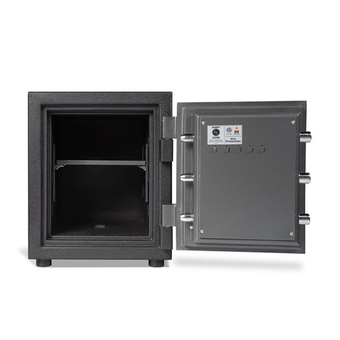 AMSEC BFS1512E1 Burglar & Fire Safe Interior