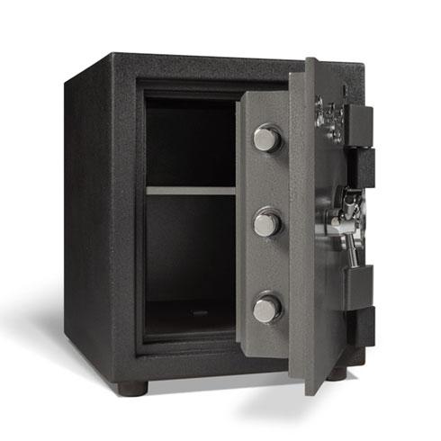 AMSEC BFS1512E1 Burglar & Fire Safe