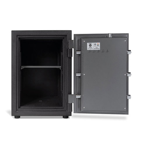 AMSEC BFS2214E1 Burglary & Fire Home Safe