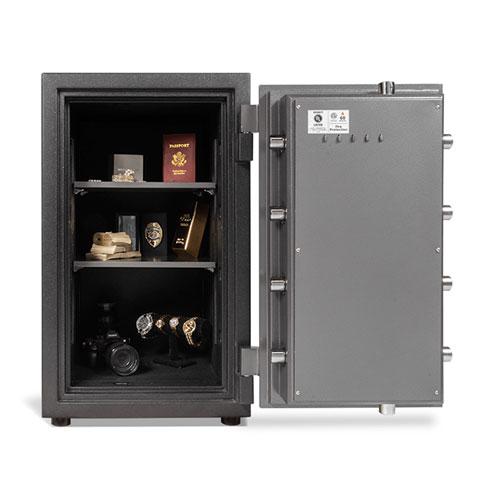 AMSEC BFS2815E1 Burglar & Fire Safe