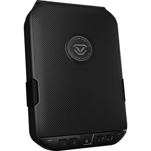 Vaultek LifePod 2.0 in Black