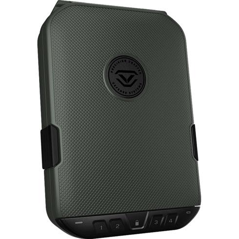 Vaultek LifePod 2.0 in Olive Drab Green