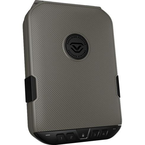 Vaultek LifePod 2.0 in Sandstone