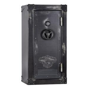 Rhino Ironworks CIWD6030X 35 Long Gun Safe